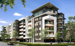 A503/1-11 Olive Street, Seven Hills NSW