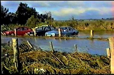 sturmflut 89NDVD_135