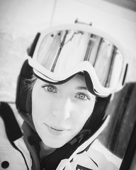 Goooood morning!! 🎿⛷ #courmayeur #courmayeurmontblanc #montblanc #montebianco #valledaosta #skicourmayeur #ski #snow #winter #mountain #happy #sun #sunnyday #lovevda #igersvalledaosta #selfie (Elena Sciocco) Tags: courmayeur courmayeurmontblanc montblanc montebianco valledaosta skicourmayeur ski snow winter mountain happy sun sunnyday lovevda igersvalledaosta selfie