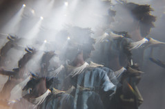 Rich Jones @ Lincoln Hall (Do312.com) Tags: 170120rich do312 do312chicago dostuff livemusic livemusicphotography lincolnhall lights musicphotography music nightlife nightlifephotography taylor nettnin rich jones qari la van gogh burns twins sports boyfriend kaina vegas chicago chicagonightlife concertphotography concert