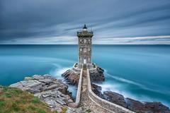 Francesco Gola'dan Deniz Fenerine Bakış (altaybilgin) Tags: fotoğrafçılık photography doğa landscape