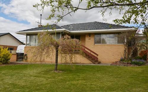 26 Lemnos Street, Lithgow NSW 2790