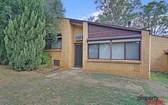 11/2 Whipbird Avenue, Ingleburn NSW