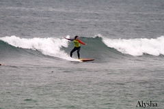 rc0007 (bali surfing camp) Tags: bali surfing surfreport surflessons padang 23012017