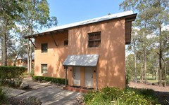 Villa 507 Cypress Lakes Resort, Pokolbin NSW