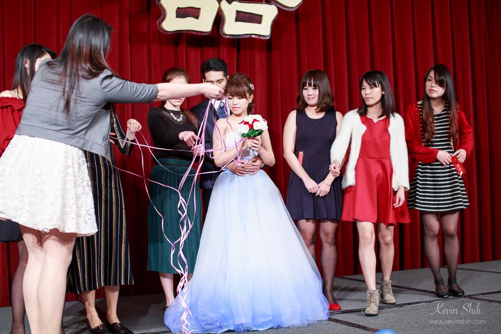 新竹煙波-婚宴-婚禮紀錄_027
