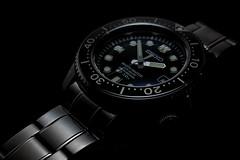Seiko SBDX017 Marine Master 300 (paflechien33) Tags: seikosbdx017marinemaster300 fuji xt1 fujinon xf 35mm f2 wr