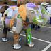 Herd of Sheffield 2016 – 06. Fairytale Elephant