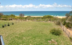 76 Eastbourne Avenue, Culburra Beach NSW