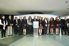 2017-01-30 y 31 Reunión Plenaria y C.P. GPPAN - PRINCIPAL