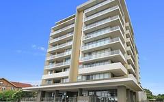 154/30 Gladstone Avenue, Wollongong NSW
