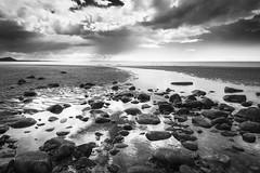 Monreith Bay (TrotterFechan) Tags: monreithbay monreith