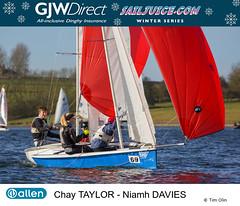 http://ift.tt/2k2bFfG Chay%20TAYLOR%20-%20Niamh%20DAVIES (sailracer1) Tags: 207915 chay20taylor2020niamh20davies prints httpsailracerorgeventsitesphotogalleryaspeventid207915search32610779661 tiger 2017020410258 rs200 985 chay taylor niamh davies burnham sailing club