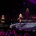 Madonna Sticky & Sweet Tour 2008-13
