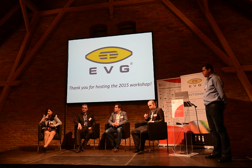 EPIC workshop EVG 2015 (41)