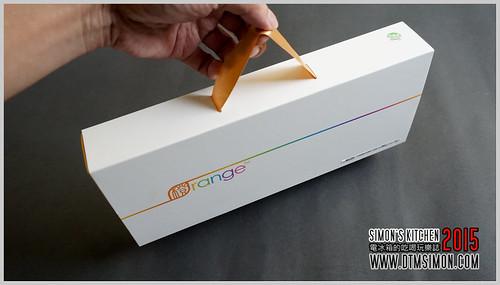 橙色01.jpg