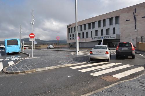2012 Spanje 1379 Segovia