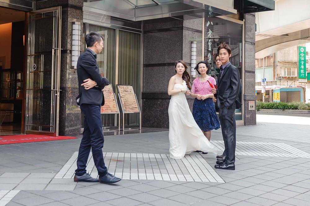 Wedding-0636.jpg