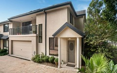 6/46-48 Keerong Avenue, Russell Vale NSW