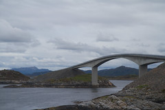 RelaxedPace23147_7D8248 (relaxedpace.com) Tags: norway 7d 2015 atlanticroad mikehedge averoy