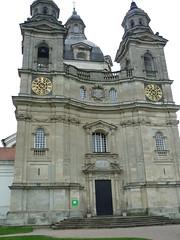 Litwa | Lituania