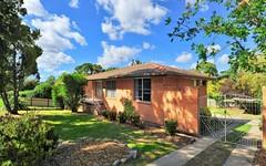 18 Werrina Crescent, Bona Vista NSW