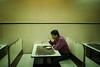 Mateen (TwoCircles.net) Tags: mumbai ramadan journalist ramzan ramadan1436