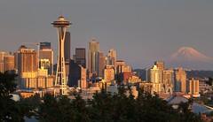 Seattle (gordeau) Tags: cityscape seattle washington gordon ashby gordeau flickrchallengegroup flickrchallengewinner unanimous