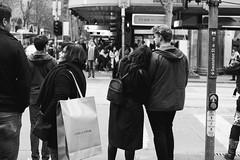 20150627 Photo 001 (flicka.pang) Tags: leica australia melbourne vic swanstonst leicam leicamtyp240 carlzeiss50mmf20planar