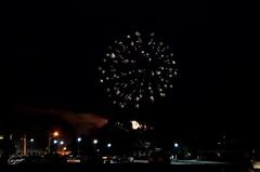oyaMAM_20150703-212024 (oyamaleahcim) Tags: fireworks mayo riverhead oyam oyamam oyamaleahcim idf07032015