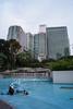 Kuala Lumpur 07-2015 (dokumentiert) Tags: travel travelling kul malaysia lonelyplanet kualalumpur traveler traders tradershotel traderskl dokumentiert