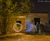 03371-3Lightpainting (Mar_Alonso) Tags: night noche nocturnas lightpaiting