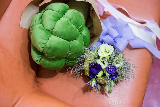 婚禮記錄011
