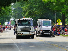 Independence Day Parade 2015 (army.arch) Tags: illinois parade il fourthofjuly urbana champaign independenceday streetsweeper 2015