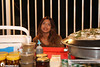 IMG_2872 (Streamer - צלם ים) Tags: old people music beach night marina fun israel stage לילה pablo young teen shows whit streamer rozenberg preformers ניר רוזנברג ים חוף מוזיקה צוק שמעון צעירים parnas טיילת אשקלון ashqelon askelon לבן הופעות אומנים פבלו פרנס שף מבלים טבח החתולוהכלב זמרים דלילה סטרימר צלםים במות מוצגים מבוגריםצלם אנים