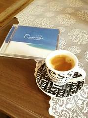 ❤ Both... (alltann) Tags: espresso chrisrea christopherantonrea