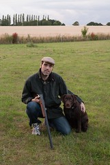 DSC_9214 (timmie_winch) Tags: portrait dog selfportrait man game sport self puppy countryside tim suffolk nikon friend gun labrador shot chocolate country hunting best 101 jacket clay shooting wax 12 1855mm shotgun winchester bestfriend winch claypigeon gent bestie chocolatelabrador bore gundog selfie mananddog 12bore portraitphotographer portraitphotography labradorpuppy gameshooting countrysport suffol countrygent waxjacket nikond80 portraiturephotography chocolatelabradorpuppy 12boreshotgun suffolkcountryside 1855mmnikonkitlens countrywear portraiturephotographer countrysidesport winchester101 timwinchphotography timwinch nikon1855mmf3556gafsdxedmkiilens winchester101gun winchester10112bore winchester10112boreshotgun