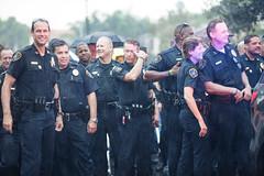 SAN DIEGO PRIDE PARADE (Adriene Hughes) Tags: parades pride prideparade 2015 sandiegopride gaycops gaypolice sandiegopolice 20150718 sandiegopoliceprideparade