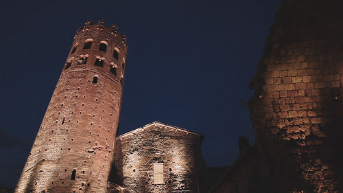 Destination_Wedding_Videographers_Italy_Badia_Orvieto_venues25