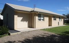 32 James Street, Glenreagh NSW