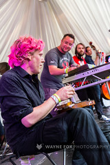 Boom Operators (Wayne Fox Photography) Tags: life uk music west festival night john photography birmingham folk 10 live united wayne gig july jazz kingdom boom fox soul operators funk friday mostly moseley brum birminghamuk preview midlands 2015 mostlyjazz gigjunkies moseleyfolk boomoperators waynejohnfox fullgallery waynejohnfoxhotmailcom infowaynefoxphotographycom httpwwwwaynefoxphotographycom httpwwwflickrcomwaynejohnfox brumnotesmag httpstwittercomwaynejohnfox httpstwittercombrumnotesmag httpstwittercomgigjunkies mostlyjazzfunkandsoulfestival httpstwittercommostlyjazz httpstwittercommoseleyfolk httpstwittercommoseleyparkpool lastfm:event=4144675 livemusic2015 4144675 httpstwittercomboomoperators