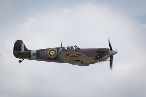 "Flying Legends 2015 • <a style=""font-size:0.8em;"" href=""http://www.flickr.com/photos/25409380@N06/19817474851/"" target=""_blank"">View on Flickr</a>"