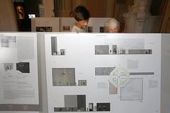 "EuroVision Lab. opening @ Muzej novejše zgodovine Slovenije! • <a style=""font-size:0.8em;"" href=""http://www.flickr.com/photos/109442170@N03/19837241635/"" target=""_blank"">View on Flickr</a>"