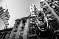 39ª Saída Fotocultura (W. Pereira) Tags: brasil nikon sãopaulo centro sampa fotografias centroantigo fotocultura wpereira wanderleypereira 39fotocultura