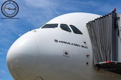 A6-EOB Emirates Airbus A380-861 (XxJakeBluesxX) Tags: plane germany airplane deutschland outdoor aviation jet emirates airbus dusseldorf düsseldorf flugzeug duesseldorf luftfahrt dus airbusa380 eddl linienflugzeug airbusa380861 emiratesairbusa380 emiratesairbus sel1670z sonyalpha6000 sonyilce6000 a6eob firstlandingduesseldorfinternational