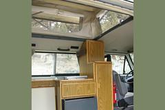 1991 VW Vanagon Camper Frater91VWCHC112