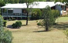 283 Tullamore Road, Loomberah NSW