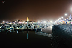 Marina Sal (mohamedredaly1) Tags: new people favorite mer public architecture marina canon square de this photo search eau flickr d70 you c horizon s tags any front follow safety ciel add f level page format info casablanca safe member 1855mm thumbnail nuage extrieur nuit viewing navigation feedback ville app commenting comment d3 additional jete rabat facebook provide ain d4 d60 d610 youtube d90 600d diab sal d80 oudaya d810 d700 d7000 d5100 iphoneography instagram