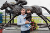 """Curragh 9.8.2015 026 • <a style=""""font-size:0.8em;"""" href=""""https://www.flickr.com/photos/75346790@N07/20264582378/"""" target=""""_blank"""">View on Flickr</a>"""