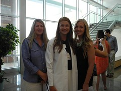 2015 School of Dentistry White Coat Ceremonies (UTHealth) Tags: texas houston dental class dentistry dentists 2019 hygienists schookl
